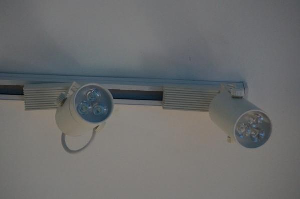 DSC09867
